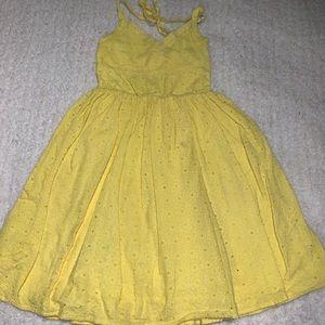 Savannah dress (8) 3for$10